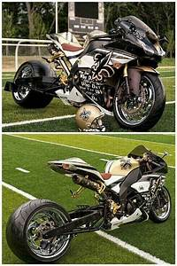 Honda Moto Orleans : 239 best thrill ride images on pinterest ~ Maxctalentgroup.com Avis de Voitures