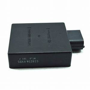 Jual Cdi Unit Comp