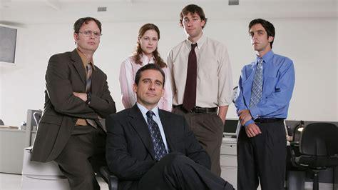 The Office (us)  Tv Fanart Fanarttv