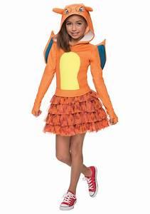 halloween 2015 pokemon style