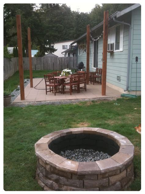 patio pavers lowes image search results