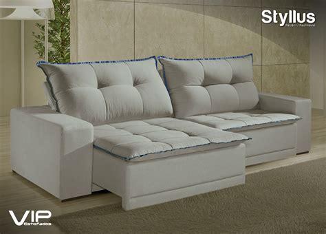 preço de sofa em uba mg fabricantes de estofados em uba bruin blog