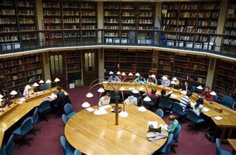 kings college london assessment policies processes