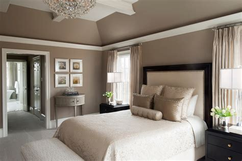 Bedroom Decor Transitional by 20 Gorgeous Transitional Style Bedroom Design Ideas