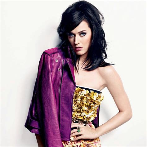 252 Best Katy Perry Images On Pinterest