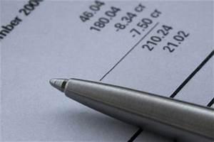 Rechnung Ohne Unterschrift Gültig : ist eine rechnung ohne unterschrift g ltig darauf sollten sie achten ~ Themetempest.com Abrechnung