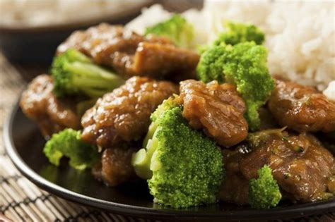 chien cuisine 39 39 food you won 39 t find in china huffpost