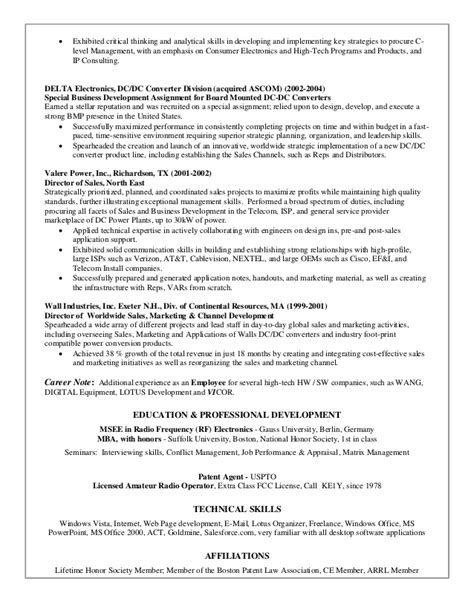 strong analytical skills resume resume ideas