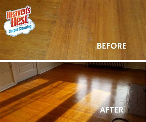 hardwood floors birmingham al hardwood floor cleaning and polishing experts in birmingham al