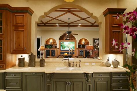 kitchen remodel cost estimator average kitchen remodeling prices