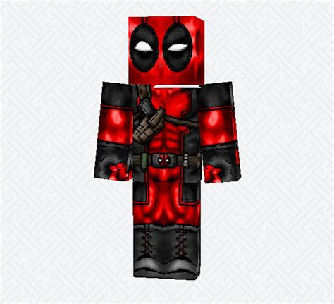 awesome hd minecraft skins   minecraft