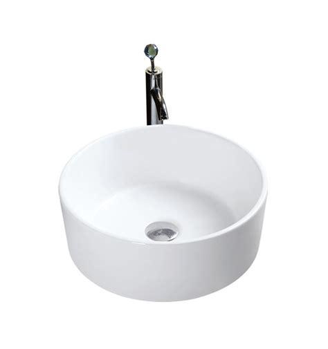 vasque cuisine à poser vasque à poser podromi accessoires salle de bain