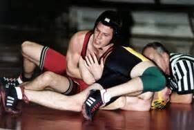 muhlenberg college sports daily feb