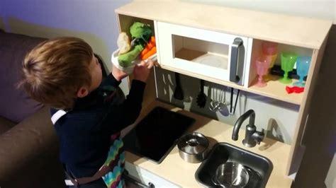 cuisine pour enfants cuisine ikea pour enfant