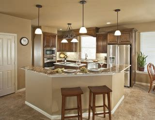 handles for cabinets for kitchen grapevine kitchen remodeling traditional kitchen 6982