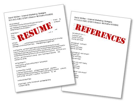 The Importance Of Having Good References  Red Wigwam. Profile Summary Resume. Skills For Call Center Agent Resume. Perfect Resume Examples. Office Job Resume Examples. Military Transition Resume. Resume Through Email Sample. Funtional Resume. Sales Executive Resume