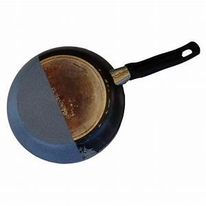 Kupfer Keramik Pfanne : pfanne keramik with pfanne keramik great pfannenset permadur excellent teilig with pfanne ~ Sanjose-hotels-ca.com Haus und Dekorationen
