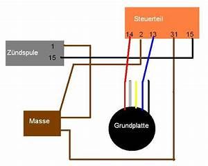 Schwalbe Elektronik Zündung : minimalelektrik s51 simson forum ~ Jslefanu.com Haus und Dekorationen