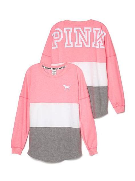 17 Best images about VS Pink on Pinterest | Hoodies Half zip sweaters and Pink black