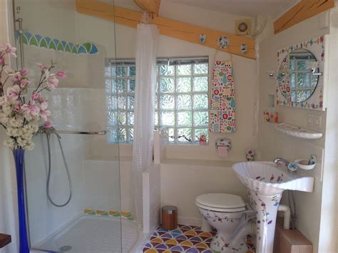 chambre d hotes cote d azur la maisonette la maison bleue