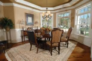 Dining Room Decor Ideas Pictures More Decorating Dining Room Ideas Design Bookmark 5618