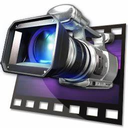 Corel Videostudio Pro X7 : corel videostudio ultimate x8 v18 0 0 full serial crack holisticom ~ Udekor.club Haus und Dekorationen