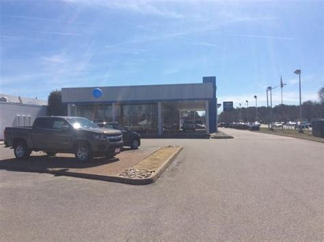 casey chevrolet newport news va  car dealership