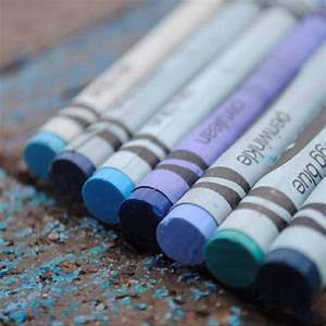1000+ images about Crayola Loves Blue on Pinterest   Blue ...