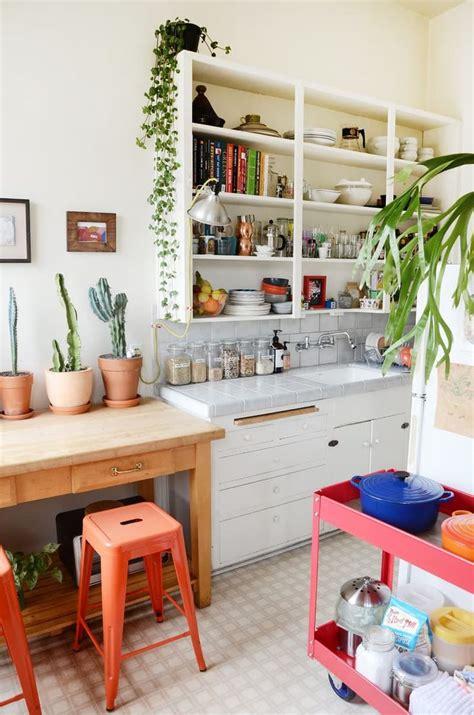 the green kitchen best 25 studio kitchenette ideas on small 6051