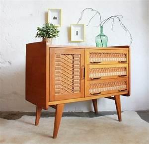 Meuble Vintage En Ligne : 9 adresses de brocantes en ligne deedee ~ Preciouscoupons.com Idées de Décoration