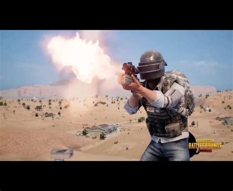 pubg mobile update   ios android patch notes
