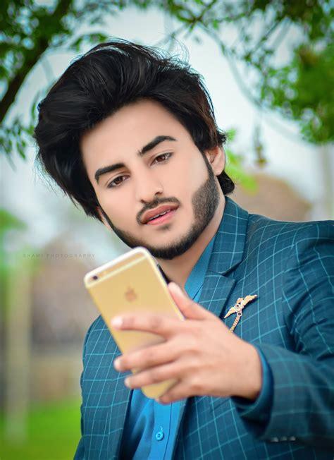 beautiful pakistani girls  boys  salwar kameez  dupatta wallpaper collection stylish