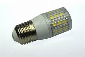 Lampen 24 Volt : iws solar ag led lampe e27 typ 24 12 und 24 volt ~ Jslefanu.com Haus und Dekorationen
