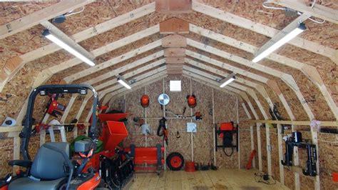 best solar shed lights reviewed 2019 shed lighting ideas