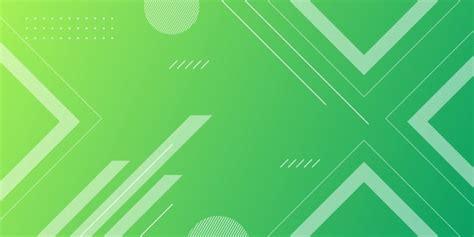 info terbaru background abstrak hijau keren hd ideku unik