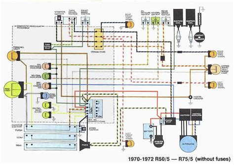 Wiring Diagram 68 Chevy C10 by 1970 Chevy C10 Wiring Diagram Wiring Diagram And