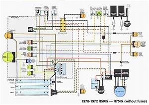 1970 Chevy C10 Wiring Diagram