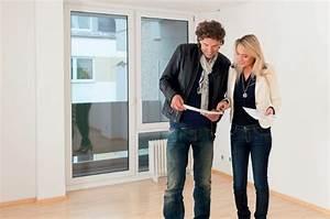 Was Ist Beim Kauf Einer Gebrauchten Eigentumswohnung Zu Beachten : kauf einer eigentumswohnung vorsicht vor versteckten kostenfallen ~ Eleganceandgraceweddings.com Haus und Dekorationen