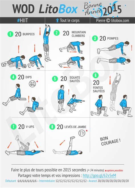 programme entrainement salle de sport les 25 meilleures id 233 es concernant hiit sur entra 238 nements cardio s 233 ances d
