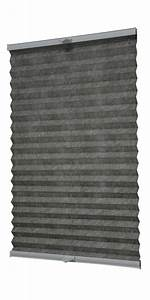 Store Plissé Ikea : plisse persienner good persienner with plisse persienner cheap pliss f db with plisse ~ Melissatoandfro.com Idées de Décoration