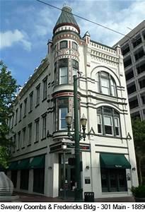 City of Houston - Historic Preservation Manual - Historic ...