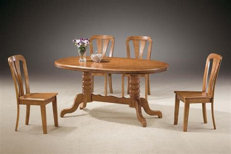 dining table and chairs china manufacturer product