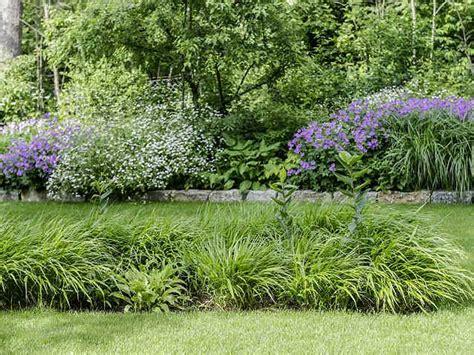 New German Garden Style by New German Style G 228 Rten Naturnah Robust Und Attraktiv