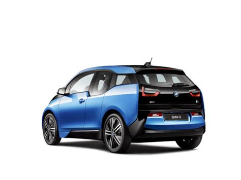 114 2017 bmw i3 official us epa certified range cleantechnica