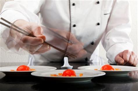 un chef dans votre cuisine un chef 233 toil 233 dans votre cuisine recette cours