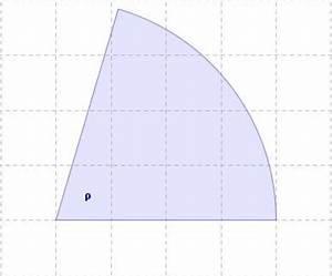 Kreissektor Berechnen : fl chenberechnung math phy ~ Themetempest.com Abrechnung
