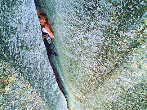Cool Rock Climbing Pictures International
