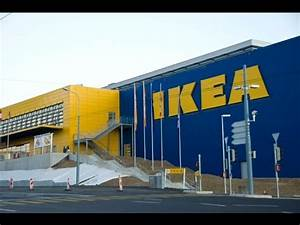 Ikea philippines branch available when youtube for Ikea home furniture philippines