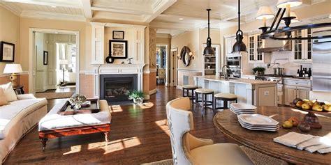 American Home Design 2018  2019  Trends, Ideas