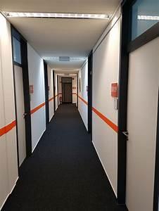 Möbelhaus Frankfurt Am Main : neues b ro in offenbach bei frankfurt am main ~ A.2002-acura-tl-radio.info Haus und Dekorationen